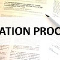 Admission procedures Gateway polytechnic saapade