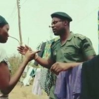 7 Reasons Why Falz's Soldier Video Is The Best Video You'll Watch This Year