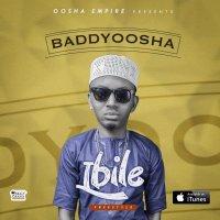 [Music] Baddy Oosha – Ibile (Freestyle)