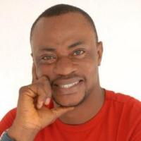 Nollywood Actor ODUNLADE ADEKOLA, a famous Nigerian actor died today?